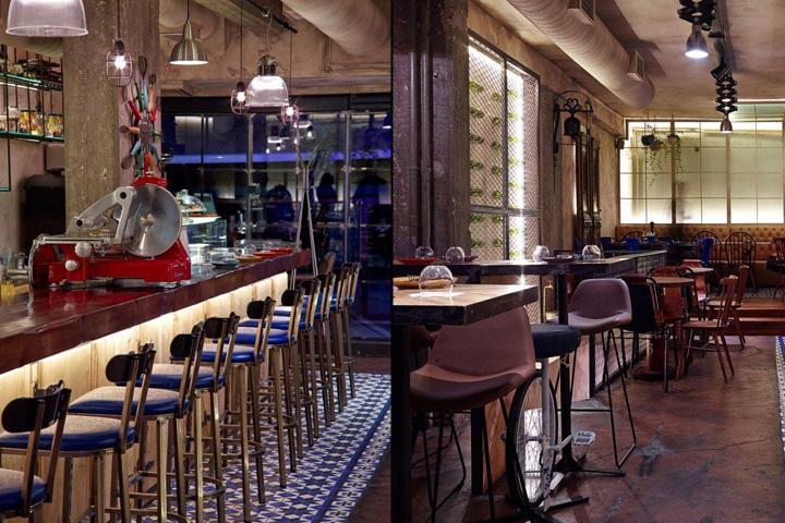 PARA-SIEMPRE-tapas-wine-bar-by-Dimitra-Koutoulogeni-Athens-Greece