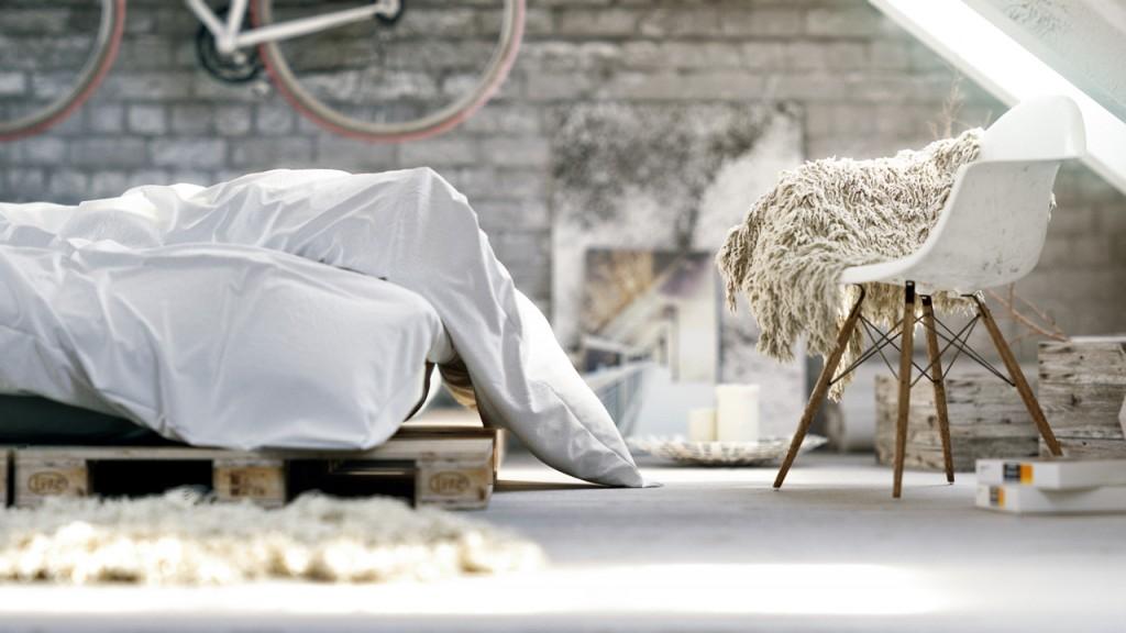 atelier_feuerroth_architekturvisualisierung_ouverture_closeup