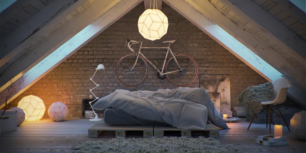 atelier_feuerroth_architekturvisualisierung_ouverture_nacht