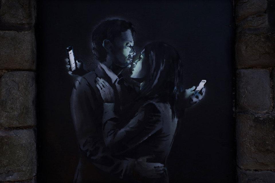 banksy-modern-love-street-art-2-960x640
