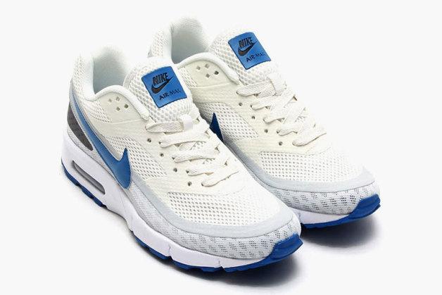 nike-air-max-bw-gen-2-barefoot-2-630x419