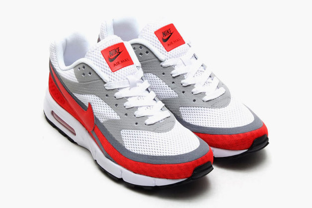nike-air-max-bw-gen-2-barefoot-3-630x419