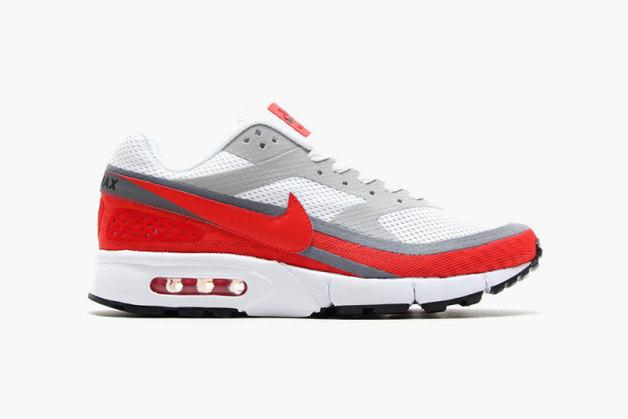 Promo Nike Air Max Bw