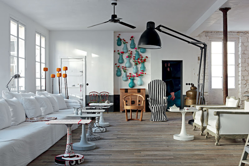 paola-navone-paris-apartment-1