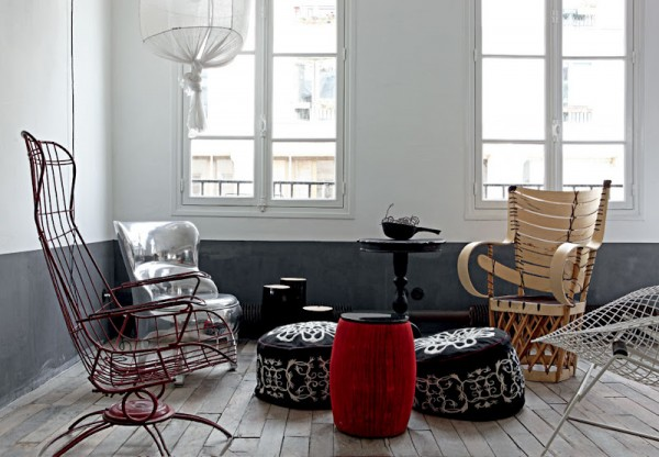 paola-navone-paris-apartment-10-600x416