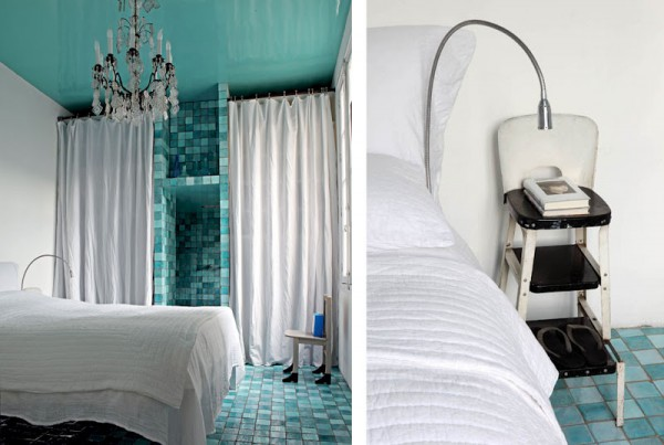 paola-navone-paris-apartment-14-600x403