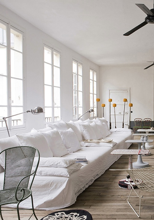 paola-navone-paris-apartment-2