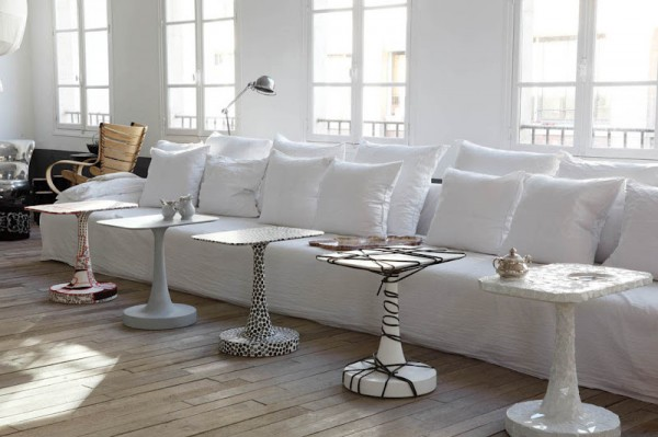 paola-navone-paris-apartment-5-600x399
