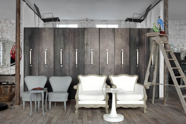 paola-navone-paris-apartment-6-600x399