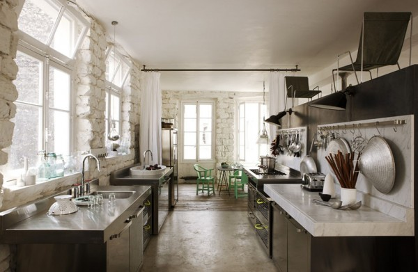 paola-navone-paris-apartment-7b-600x391