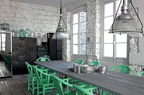 paola-navone-paris-apartment-9-600x399