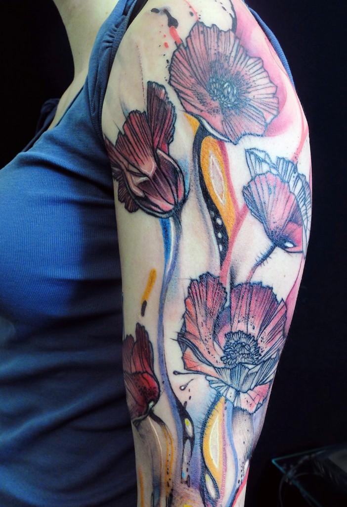 tattoo-7