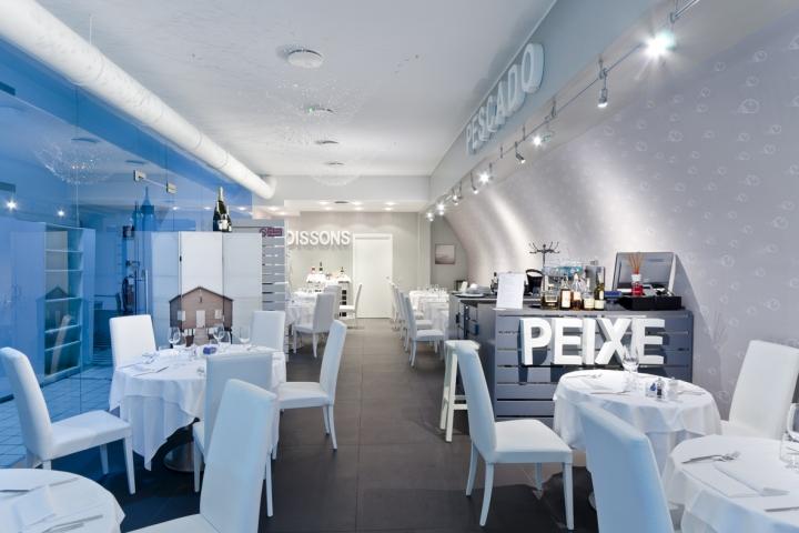 Il-Mercato-del-Pesce-restaurant-by-Isacco-Brioschi-Milan-Italy-02