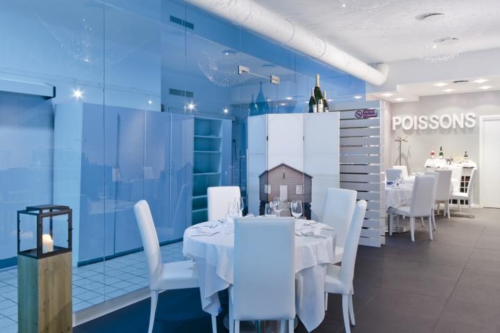 Il-Mercato-del-Pesce-restaurant-by-Isacco-Brioschi-Milan-Italy-04