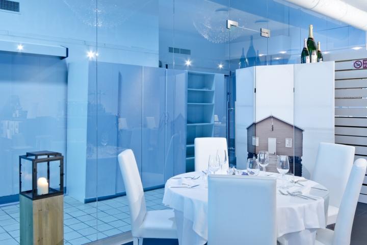 Il-Mercato-del-Pesce-restaurant-by-Isacco-Brioschi-Milan-Italy-05