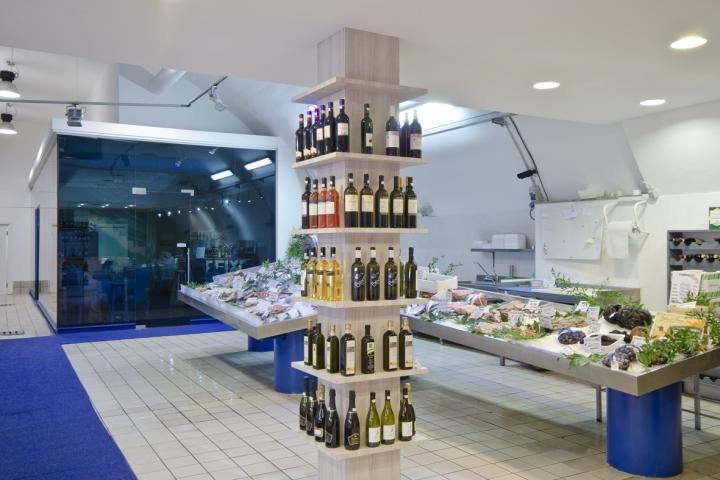 Il-Mercato-del-Pesce-restaurant-by-Isacco-Brioschi-Milan-Italy-12