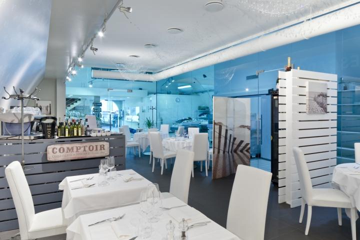 Il-Mercato-del-Pesce-restaurant-by-Isacco-Brioschi-Milan-Italy
