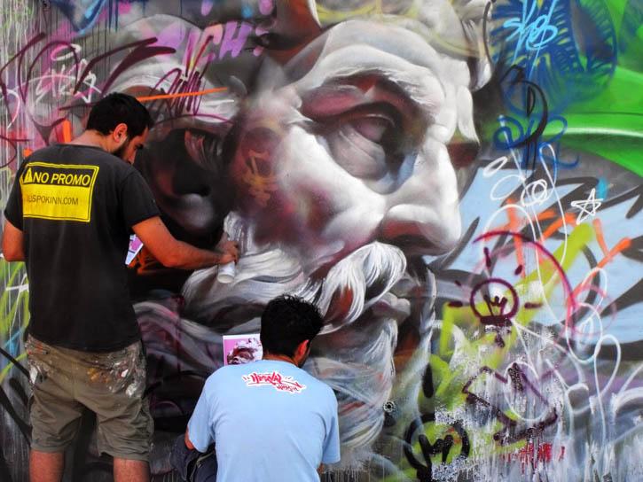 pichi-avo-mural-02