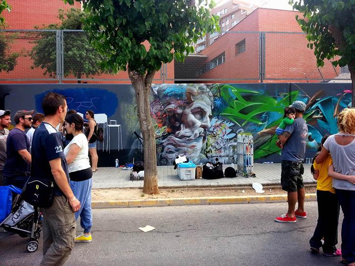 pichi-avo-mural-06