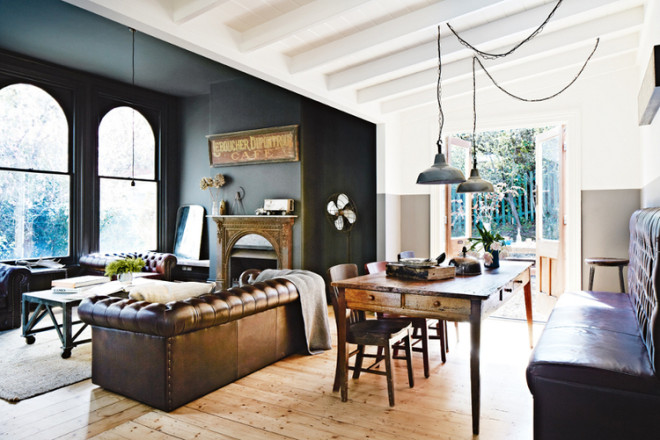 Kali-Cavanagh-Vintage-House-Daylesford-Inside-Out-image-by-Armelle-Habib-2-660x440