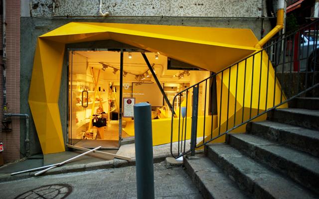 Konzepp-retail-design-knstrct-1