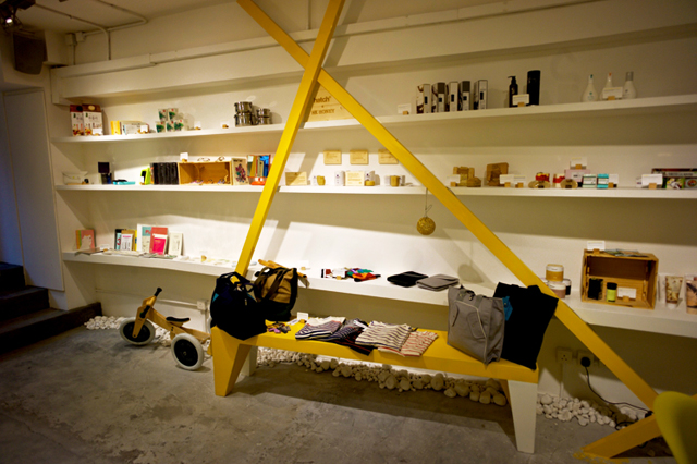 Konzepp-retail-design-knstrct-2