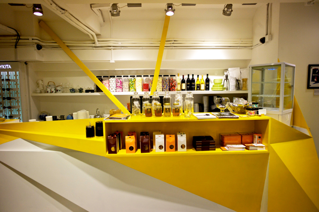 Konzepp-retail-design-knstrct-3