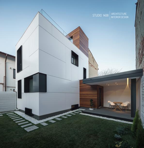 160_arhipura-case-proiecte