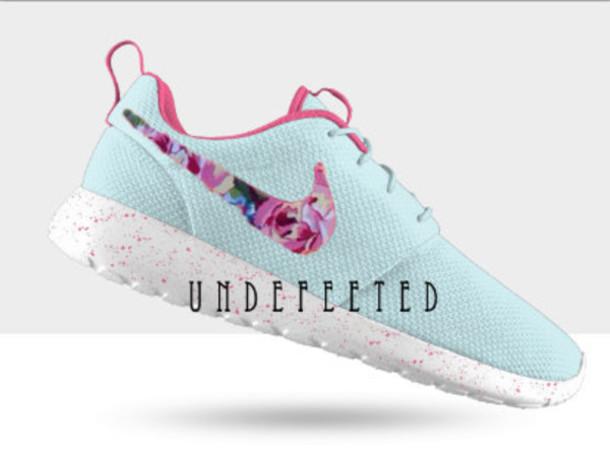 2dy6eo-l-610×610-shoes-nike-check-flora-nikes-nikes-nike-shoes-nike
