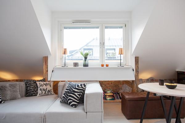 A-PART-CA----un-appartement-sous-les-toits-3