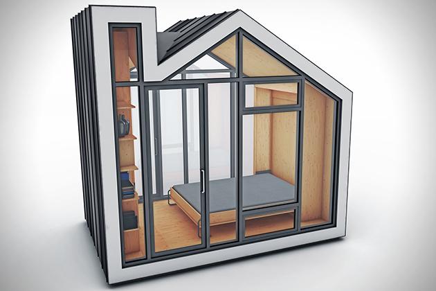 Bunkie-Prefab-Tiny-Home-2