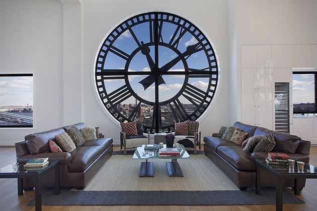 Clocktower-Penthouse-Apartment-in-Brooklyn-New-York-2