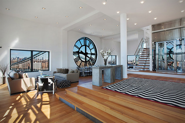 Clocktower-Penthouse-Apartment-in-Brooklyn-New-York-3