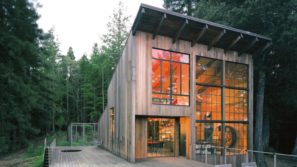 Lundberg-Cabin-04-50