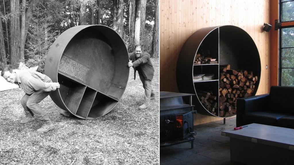 Lundberg Cabin 07_0