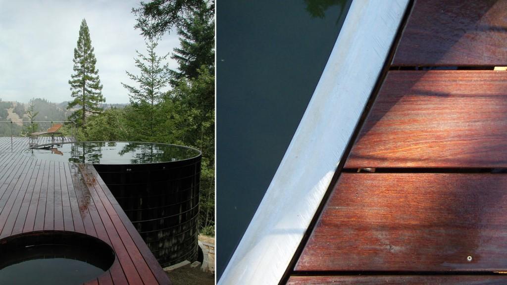 Lundberg Cabin 13_0