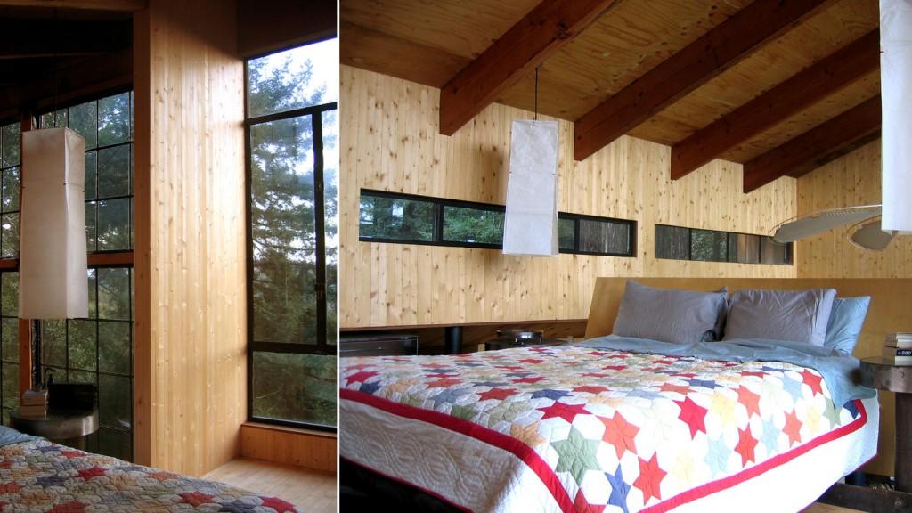 Lundberg Cabin 14_0