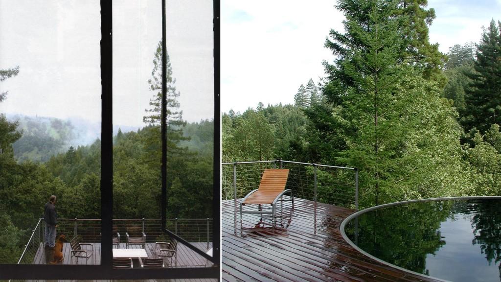 Lundberg Cabin 16_0