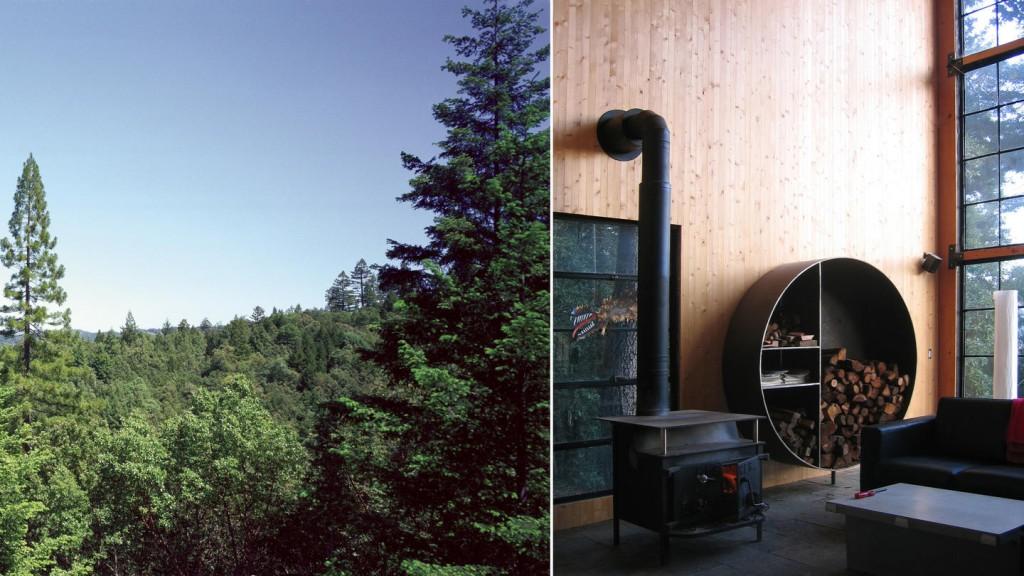 Lundberg Cabin 18_0