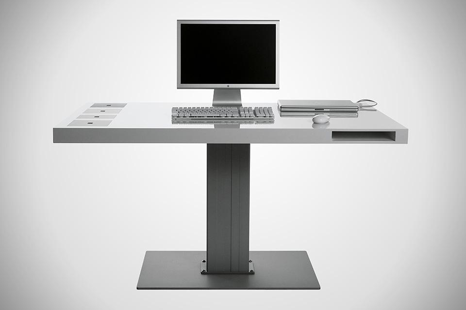 Milk-Desk-1