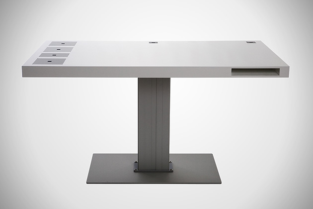 Milk-Desk-2