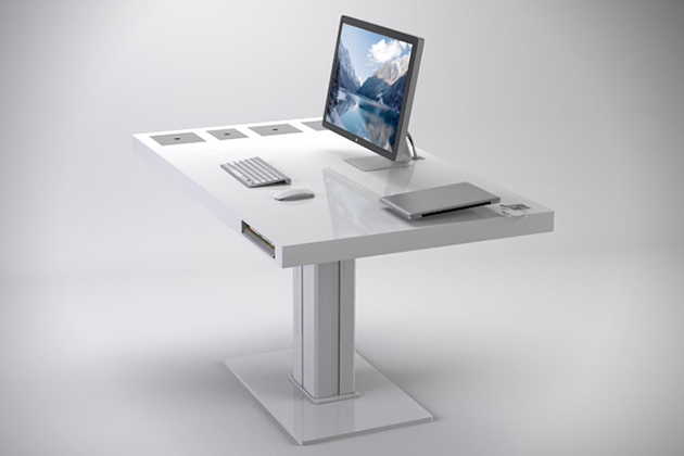 Milk-Desk-3