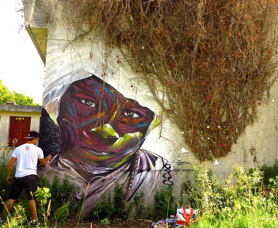 Street-Art-by-Hopare-in-Limours-France-867844