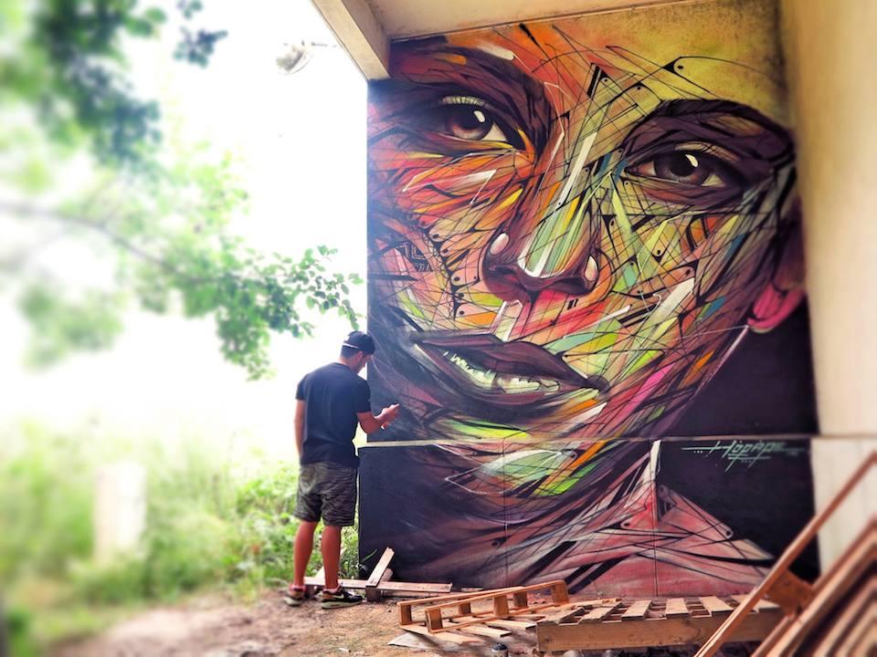 Street-Art-by-Hopare-in-Limours-France-868844.jpg