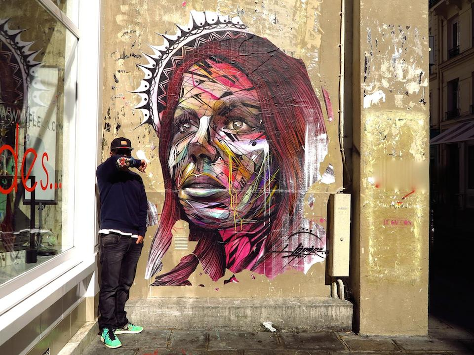 Street-Art-by-Hopare-in-Paris-France-575675