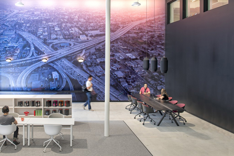 beats-by-dre-headquarters-by-bestor-architecture-4