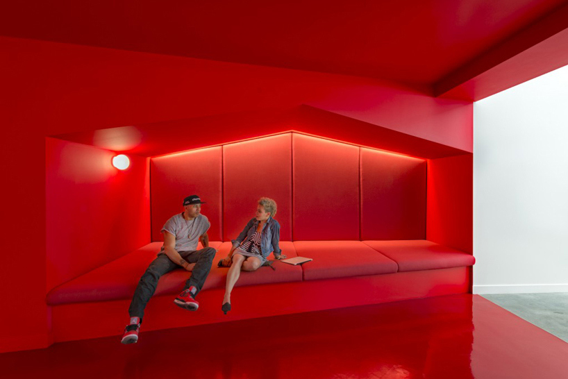 beats-by-dre-headquarters-by-bestor-architecture-5