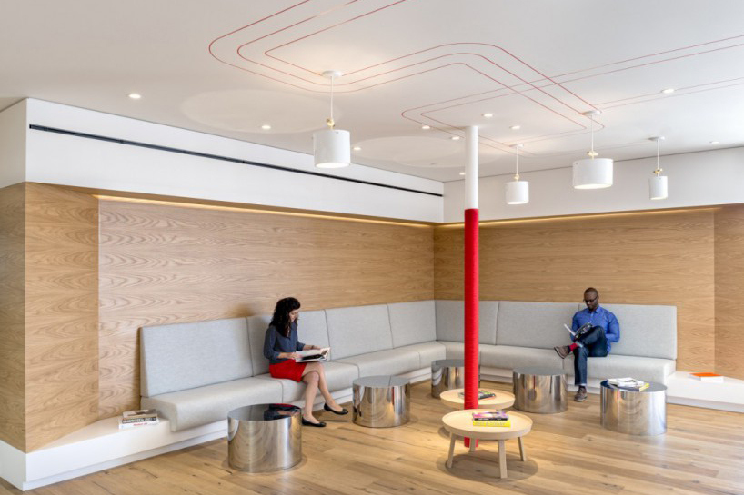 beats-by-dre-headquarters-by-bestor-architecture-7