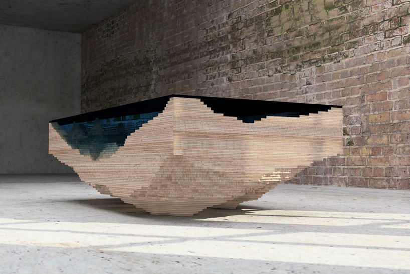 duffy-london-abyss-table-designboom-03