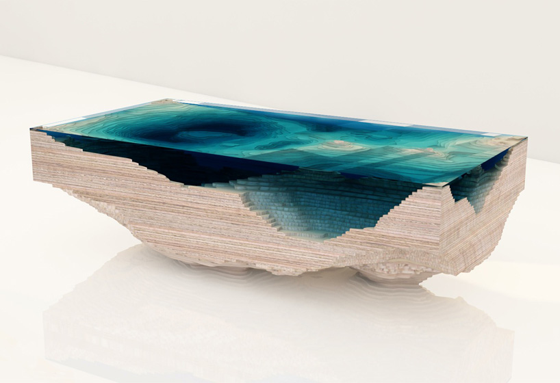 duffy-london-abyss-table-designboom-08